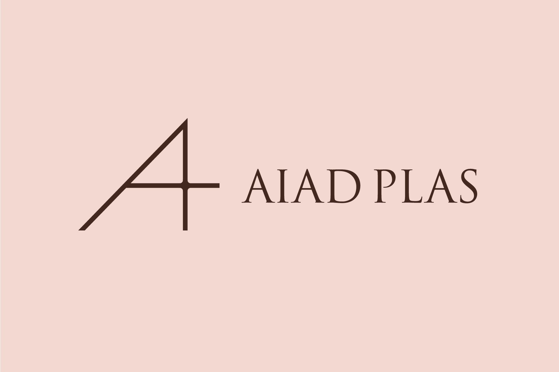 AIAD PLAS
