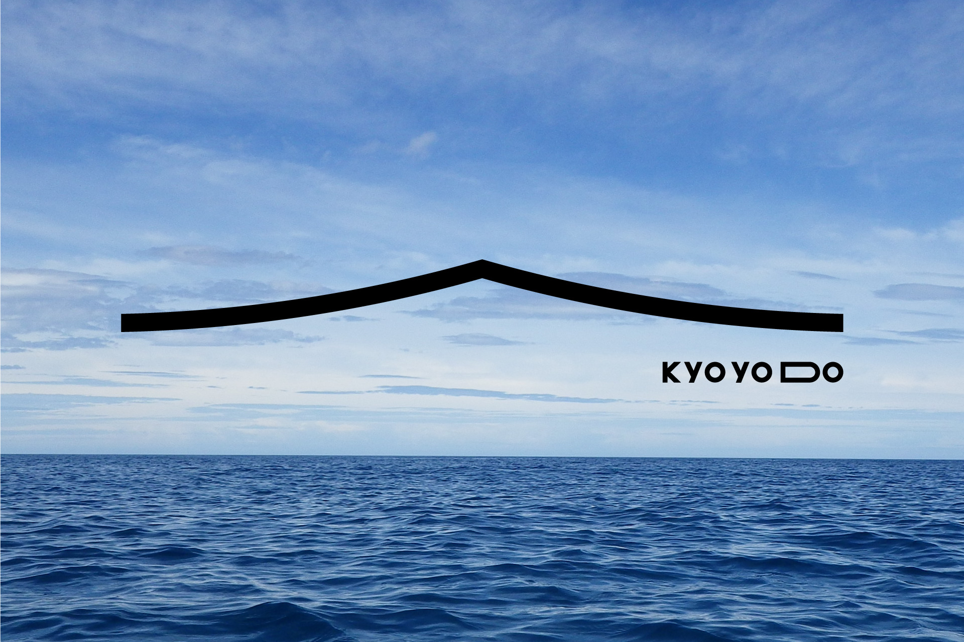 KYOYODO