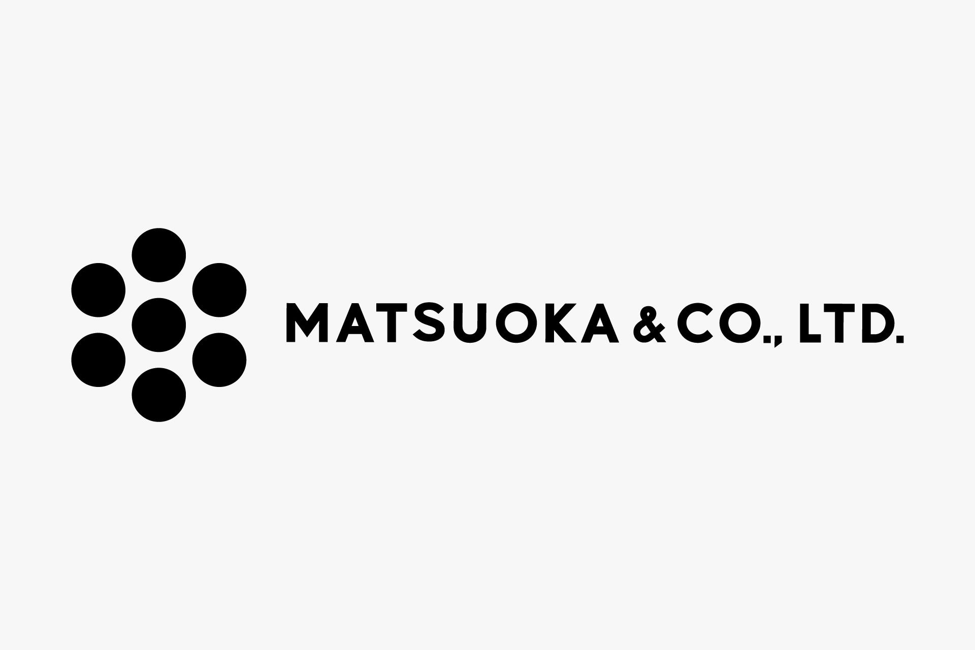 MATSUOKA Inc.