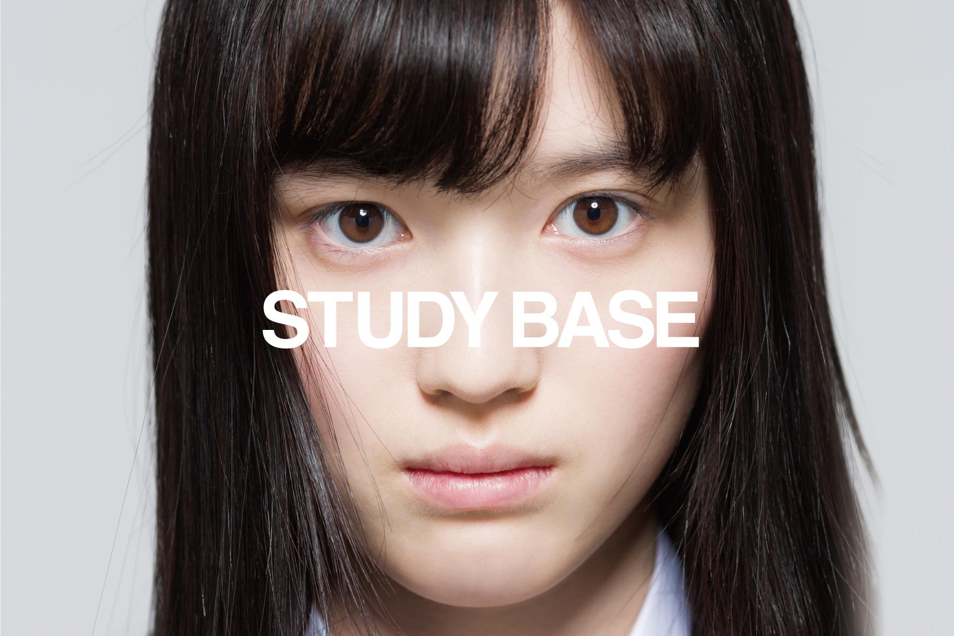 STUDY BASE